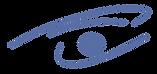 Logo Hrvatsko oftalmološko i optometrijsko društvo