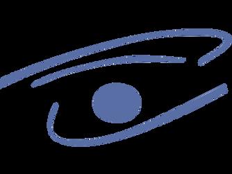Izvješće sa 6. sjednice Upravnog odbora Hrvatskog oftalmološkog i optometrijskog društva