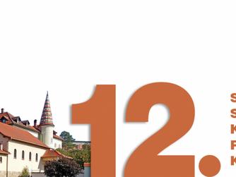 12. Simpozij Sekcije za kataraktu i refraktivnu kirirgiju Hrvatskog oftalmološkog i optometrijskog d