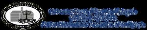 KB Sv. Duh logo