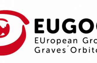 Upitnik EUGOGO centra Republike Hrvatske