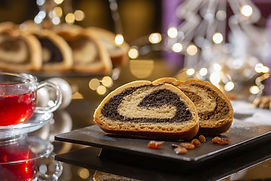 Christmas cookies at The Westin Zagreb-17845.jpg