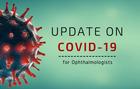 Kontrola epidemije virusa COVID-19 u oftalmološkim ustanovama