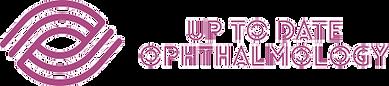 logo-ispravljen 2020.png