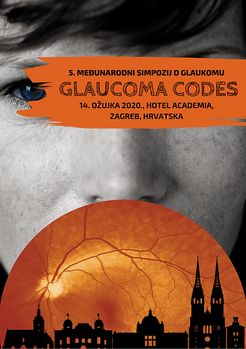 Glaucoma_codes_program 2020-4.png
