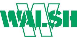 WalshLogo.jpg