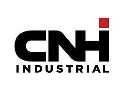 cnh_logo.jpg
