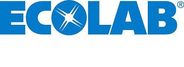 ECOLAB-logo.jpeg