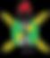 NSBELogo_Color_withName.png