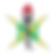 NSBE_logo.png
