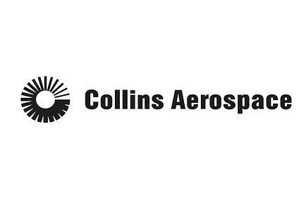 Collins-Aerospace-Logo.jpeg