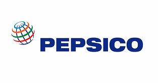PepsicoLogo.jpg