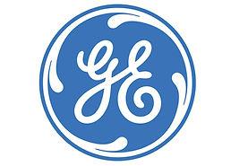 ge-general-electric-logo-white.jpg