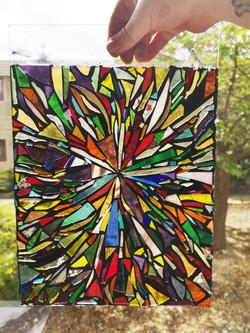 Glass-Mosaics---Marta-Sienkiewicz