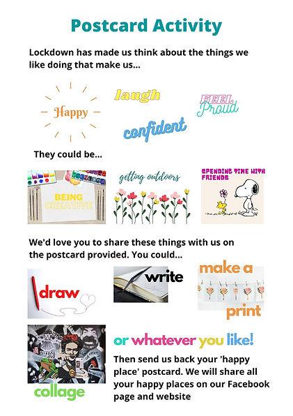 FOR-WEB-Postcard-letter-2.jpg