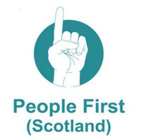 people-first.jpg