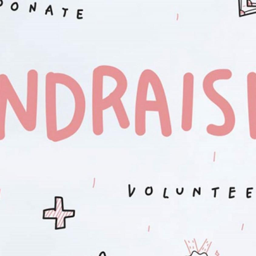 Reachout Fundraising Forum