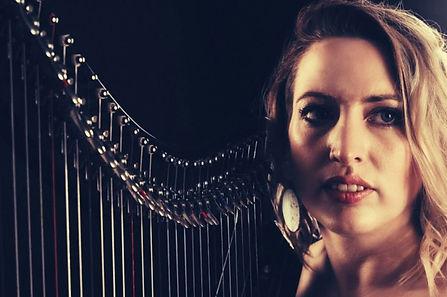 Ailie-Robertson-Harp.jpg