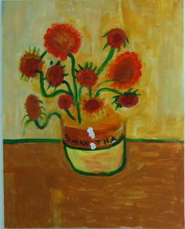 Sunflower-painting-Reachout.jpg