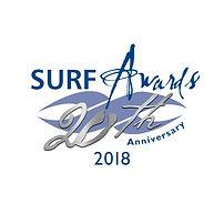 surf-logo.jpg