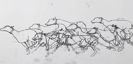 monoprinting-animals-in-motion.jpg