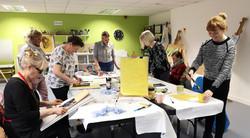 Greer-Ralston-workshop