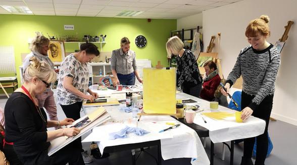 Greer-Ralston-workshop.jpg