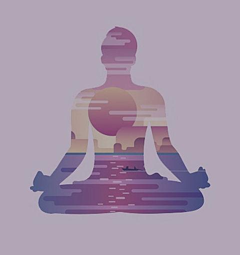 Chair-Yoga-Background.jpg