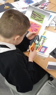 Inspire School workshop-Reachout