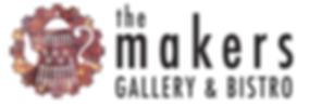 mgb-logo-full.png