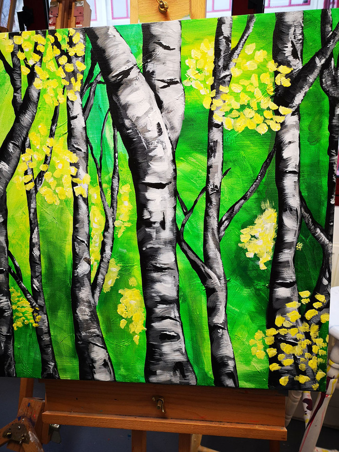 Lucy-Mc-green-birch.jpg