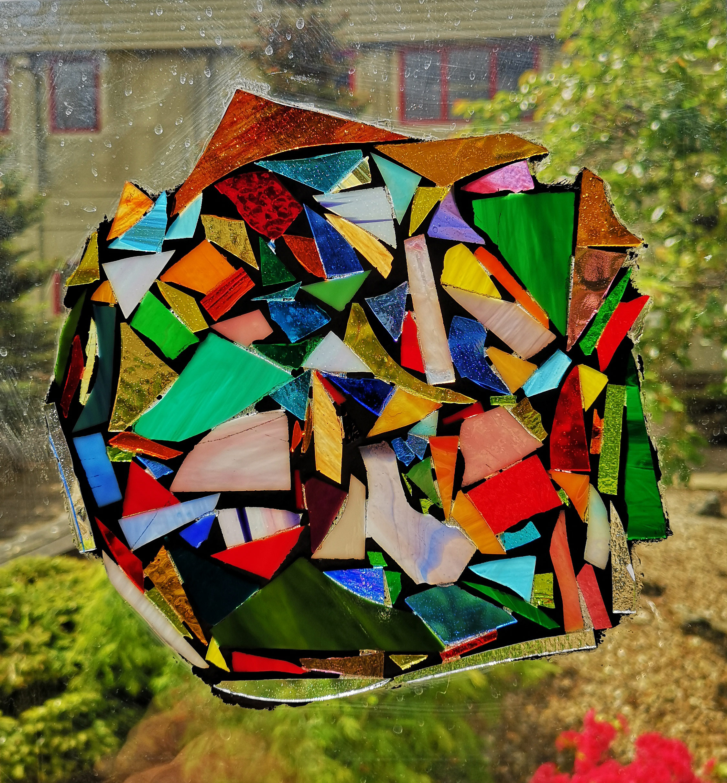 glass-mosaics-Marta-Sienkiewicz