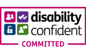 disability-confident-logo.jpg