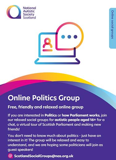 Politics leaflet.png