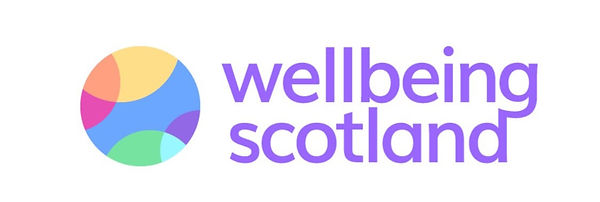 Wellbeing-scotland-Schools-communication