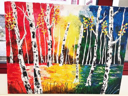 Lucy-Mc-colour-birch.jpg