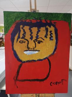 Make-portrait-painting-Reachout-C.jpg