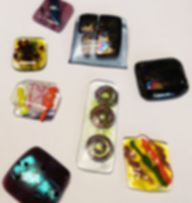 fused-glass2.jpg