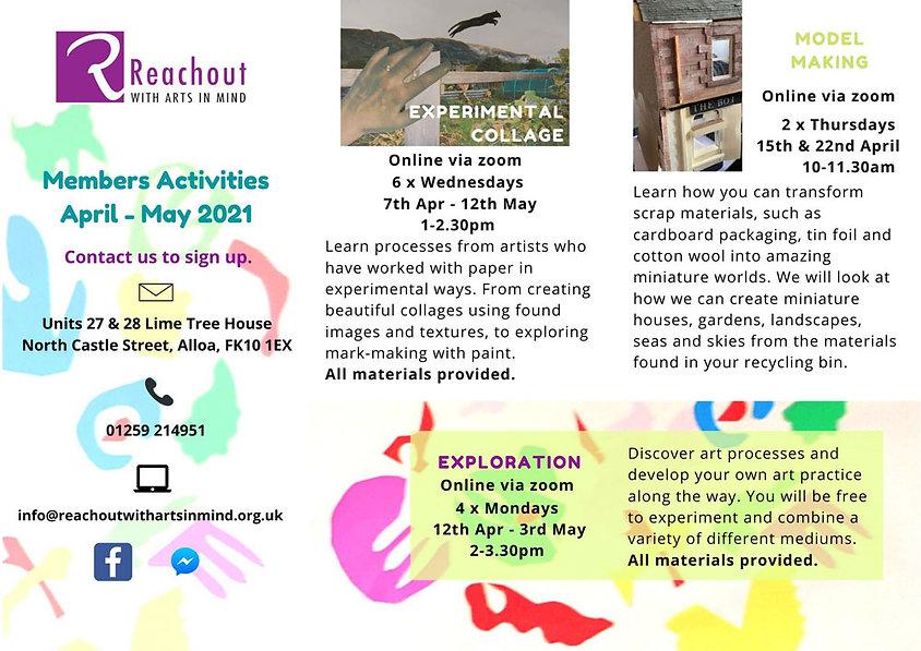 April-May-leaflet-for-web-part1.jpg