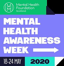 MHAW-Kindness-2020-Scotland-Lockup-1.png