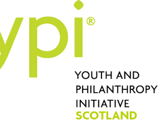 Alloa Academy YPI Video