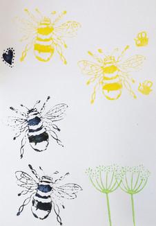 Block-print-bees.jpg