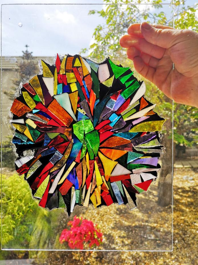 Glass-Mosaic.jpg