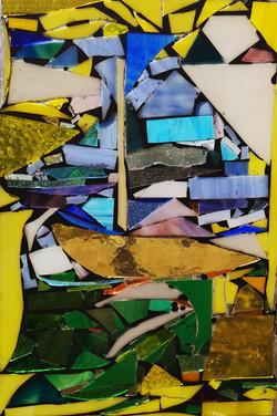 glass-mosaics-with-Marta