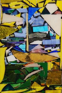 glass-mosaics-with-Marta.jpg