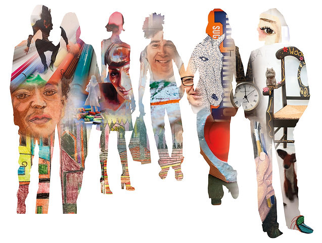 Copy of site-top-people-image.jpg