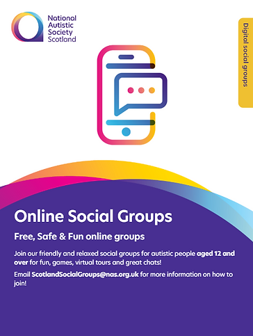 Online social groups poster.png