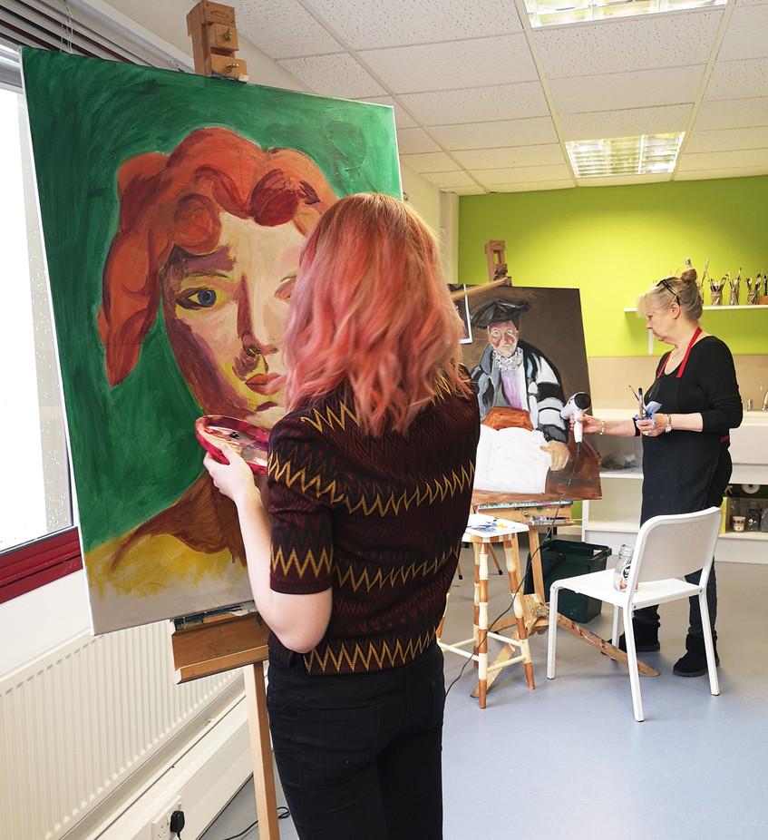 portrait-painting.jpg