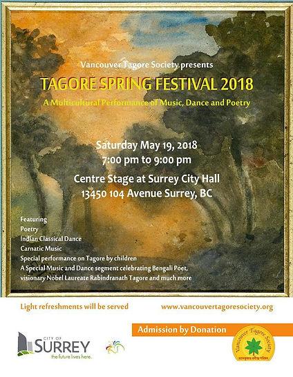 tagore-spring-festival-2018.jpg