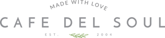 2020.cds.logo.png